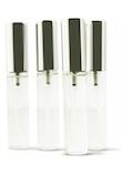Parfum Ab'eau - Ervaar de luxe van elke maand een nieuw parfum!