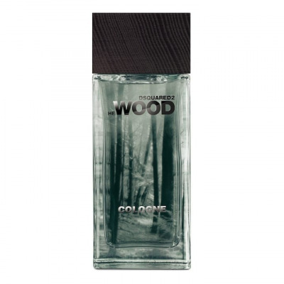 He Wood Cologne